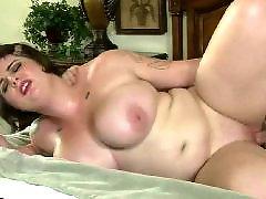 Bbw anal, Chubby anal, Big ass