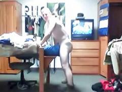 Webcam solo male, Solo webcam male, Male webcam, Webcam male