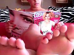 My pov, Perfect, Pov stockings, Pov feet, Stockings pov, Stockings feet