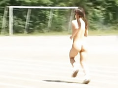 Public nude, Solo in public, Nude public, Nude outdoors, Nude in public, Outdoor nude