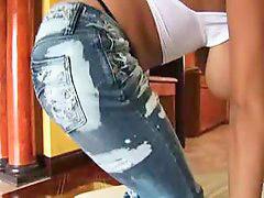 Çıtır anal, Silver anal, Alexis silver, Alexisالتتا اشن, Alexis, Alexi