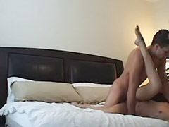 Sister spycam, Sister couple, Amateur sister, Couples swap, نلsex sister, Couple swap