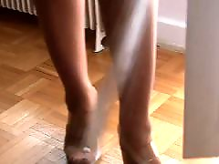 Mature stockings, Stockings feet, Stockings amateur, Stockings mature, Stocking mature, Stocking fetish
