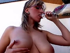 Blonde czech, Big wet boobs, Czech blonde, Czech blond, Czech boobs, Wetting