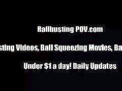 Spanking amateur, Balls, Pov spanking, Pov spank, Pov hairy, Pov balls