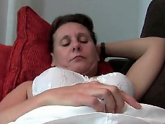 Milf mature hairy, Milf hard, Milf hairy, Mature with hairy, Mature hard, Mature hairy
