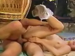 Vagina cock, Pornstars anal blonde, Shot in ass, Shot in the ass, Sex in ass, Lick cock