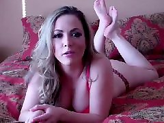 Pantys, Panties}, My pov, Masturbation and handjob, Panty sniff, Panty masturbation
