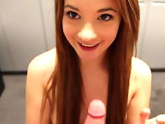 Youing, You n g, Teens pov, Teen pov facials, Teen pov blowjob, Teen pov