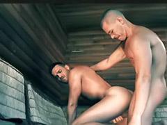 Inside blowjob, Gay cumming inside, Gay cum inside, Bareback insid, Anal cum inside, Cums inside