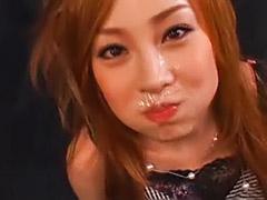Sex free, Japanese sex dolls, Japanese blowjob facial, Dolls blowjob, Asian gangbang bukkake, ﺳﻜﺲsex free