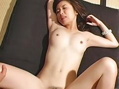 Maya masturbating, Maya k, Maya b, Maya, Japanesegirl
