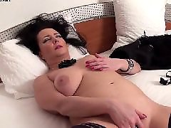 Tits blonde, Tit to tit, Teens suck, Teens sucking, Teen sluts, Teen slut