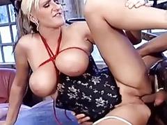Tits boots, Big tits boots, Vagina cock, Lick cock, Lick boots, Lick tit cum