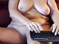 X women, Womens, Matures women, Tits solo mature, Tits solo, Women solo
