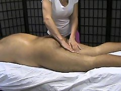 Massage happy ending, Massage happy end, Massage handjobs, Massage handjob, Massage with happy ending, Happy massage