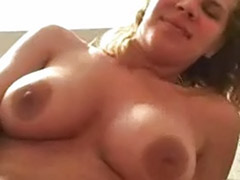 Pov cheating, Pov caught, Milf cheating, Blowjob cheating, Blonde caught, Amateurs caught