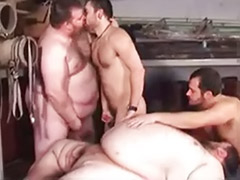Sex gays group, Fat-anal, Fat gays, Fat chubby, Fat blowjob, Fat anal sex