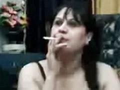 Arabeعرب, Couple arabe, عربيعarabe, ضقضarabe, شقشلا arabe, شarabe