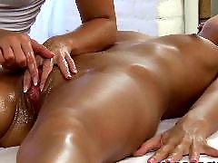 Young lesbian massage, Young lesbian -mature, Young girls lesbian, Young girl lesbian, Massages lesbian, Massage room