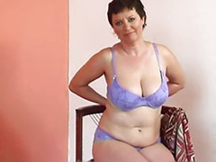 Toying granny, Toy granny, Solo granny dildo, Solo granny, Solo girls with big tits, Solo big tits dildo
