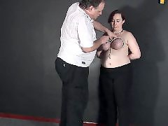 Submissive amateur, Submissive, Submissed, Slave bdsm, Slave bondage, British chubby