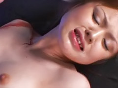 Yuki, Students masturbation japanese, Student school, Student blowjobs, Student blowjob, Sex school japanese