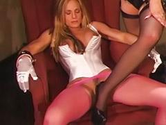 Pantyhose masturbating, Tits lesbians, Tits lesbian, Passions, Passionate, Pantyhose tits