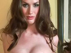 Young striptease, Young shaved solo, Young solo girls, Young masturbating girls, Young girls solo, Young girls masturbation