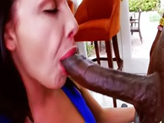 Sıstır, Suck cock interracial, Suck black cock, Sucks black, Sucking black cock, Katy