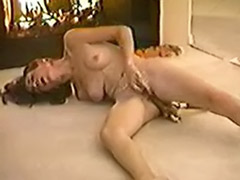 Young woman,, Young solo girls, Young masturbating girls, Young girls solo, Young girls masturbation, Young girls masturbate