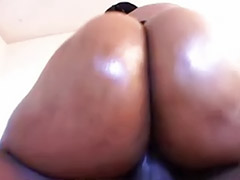 Sexy big big ass, Sexy ass anal, Ebony big ass anal, Ebony ass masturbation, Big sexy ebony asses, Big sexy asse