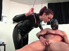 Toy jerk, Toy cumshot, Ms عرب, Making sex, Make him, Make her