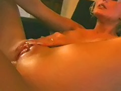 Wife anal sex, Wife masturbating, Wife masturbation, Wife masturbate, Wife group, Wife double penetration
