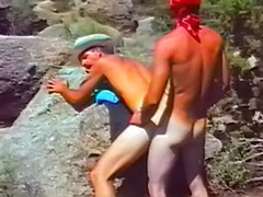 Wild oral, Outdoor hairy anal, Outdoor hairy, Outdoor gays, Outdoor gay blowjobs, Outdoor gay