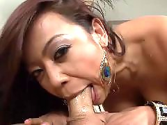 Throated deep, Throat deep, Swallow loads, Swallow load, Swallow a load, Swallows cum