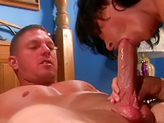 Mouth cum, Blowjob mouthful, Big mouth, Anal cum mouth, Cum i n mouth, Cum mouth