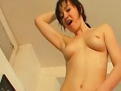 Pov lingerie, Sexy striptease, Lingerie wanking, Pov wank, Lingerie pov