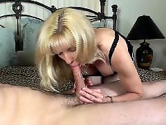 بعدپfun, Facial cumshots, Facial amateurs, Milfs blowjobs, Milfs blowjob, Milf facial