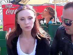 Teens redhead, Teen redhead, Teen fuck in the public, Teens blowjob, Teen public fuck, Teen public blowjob