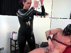 Toy jerk, Toy cumshot, Ms عرب, Making sex, Make him, Make her