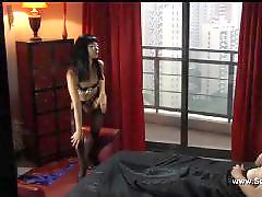 Two asian, Selena g, Selena, Sex asian, Full sex, Full frontal