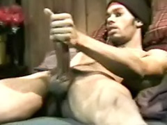 Massage gays, Wank solo, Self shot solo, Self shot g, Self cum, Self-shots