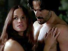 Nude, Jamie, Kelly kelly, Kelly d, Gray, Babe nude