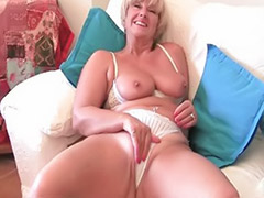 Tits rubbed, Toys chubby, Toying granny, Rubbing tits, Pussy granny, Granny chubby