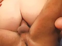 White gay, Hard gay bareback, Twink hard, Twink amateur, Latin riding, Hard anal amateur