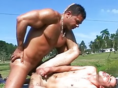 Wank cumshot, Wanking outdoors, Latinos gay, Wank outdoors, Wank outdoor, Wanking outdoor