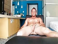 Solo males cumming, Solo male j o, Solo male cum, Solo male masturbating, Solo male, Solo cumming