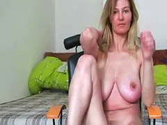Mature solo, Solo big tits, Big boobs solo, Solo mature, Blonde solo, Big tit solo