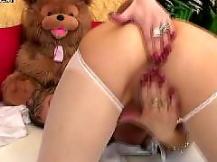 Toying granny, Toy granny, Toy and mature, Stockings toys, Stockings toying, Stockings sex